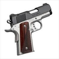 Kimber Ultra Carry II .45 3200321