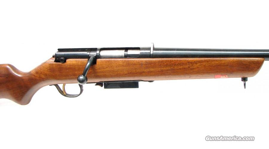 ARMSLIST - For Sale: Marlin 200 .410 Single Shot Shotgun