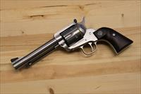 Ruger Flat top Blackhawk Convertible 357 Mag, 9mm.