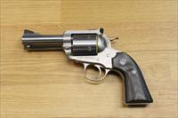 Ruger Blackhawk 44 Magnum New In Box