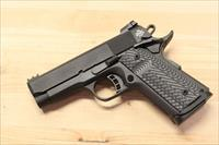 Rock Island 1911 Tact II, 45 ACP, Very Clean