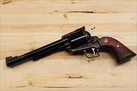 Ruger Super Blackhawk One of One Thousand Turnbull Edition, SN 033