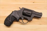 taurus 38 special revolver for sale on GunsAmerica  Buy a ta