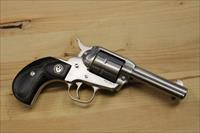 Ruger Birdshead 327 Federal Magnum Single Seven