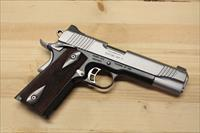 Kimber Custom CDP II, 45 ACP Excellent Condition w/box