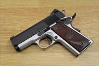STI 1911 Escort, 45 ACP, Free Shipping, No Fees