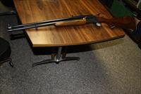 SAVAGE MODEL 24V COMBINATION GUN .222/20 GAUGE EXCEPTIONAL