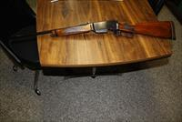 BELGIUM BROWNING BLR .308 EXCELLENT CONDITION