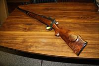 ENFIELD NO. 4 MK 1 LONG BRANCH-CUSTOM .303