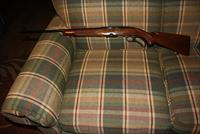 WINCHESTER MODEL 88 .308 1956 PRODUCTION