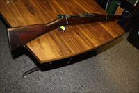 LATE PRODUCTION REMINGTON 1903 MINT AND CORRECT