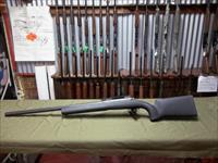 Savage Model 12 6.5 Creedmoor Target Rifle