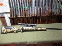 Tikka T3 260 Remington