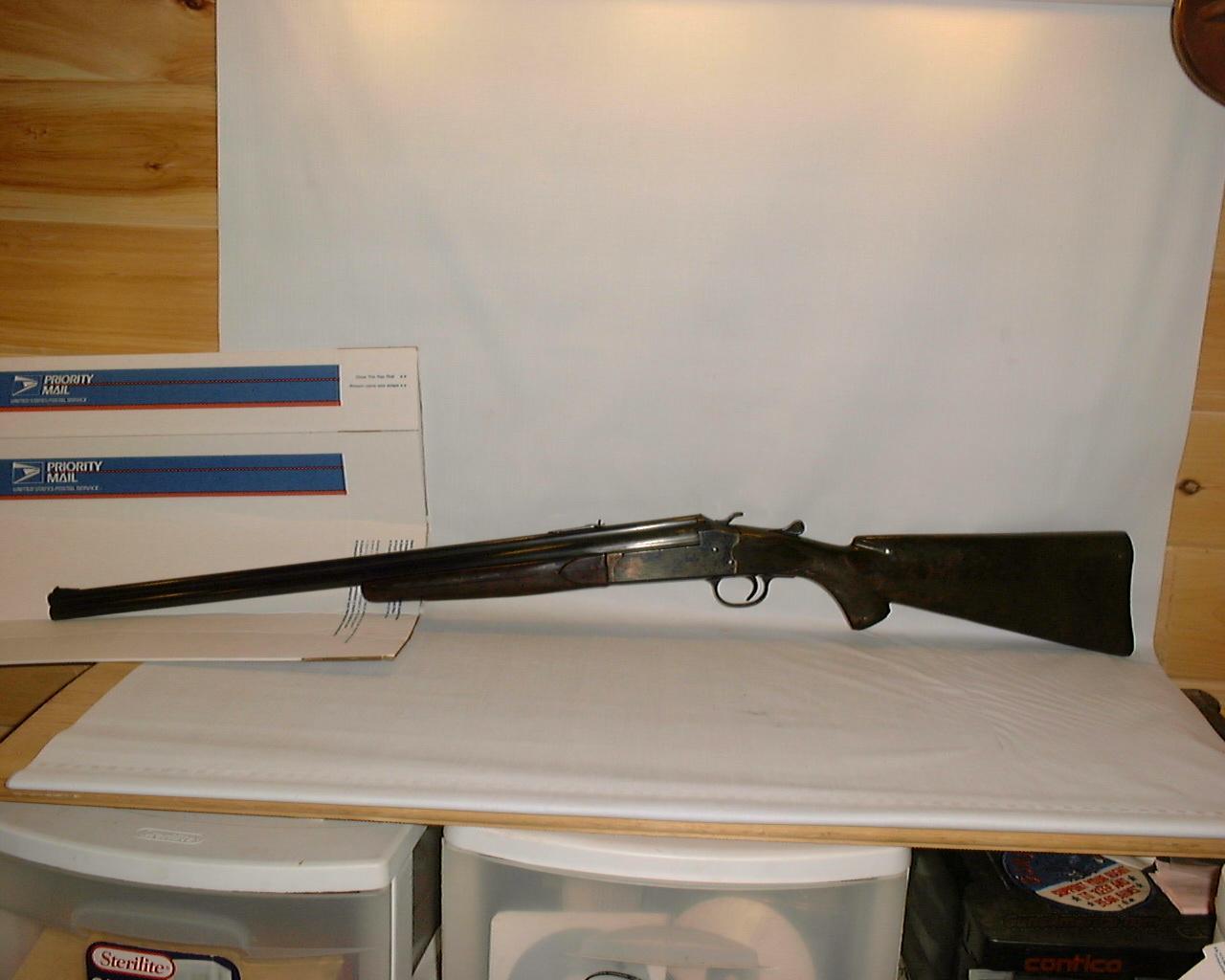 Rare stevens model 22 410 usaf for sale rare stevens model 22 410 usaf guns shotguns stevens shotguns thecheapjerseys Image collections