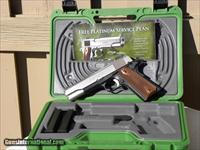 Remington 1911