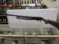 REDUCED!!!! WINCHESTER SUPER X MODEL 1 12 GA