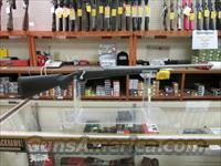 NIB RUGER M77 HAWKEYE STAINLESS /SYNTHETIC 7MM-08 REM