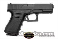GLOCK 19 GEN 3 9MM 15+1 NEW IN BOX PI-19502-03 NO CC FEE FREE SHIPPING