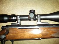 Remington Model 700 Classic