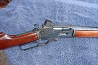 Marlin Model 336 Straight stock model,  1973 production REDUCED