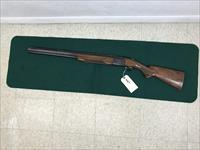 Used Browning Citori
