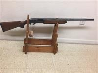 Remington 1187 premier with chokes