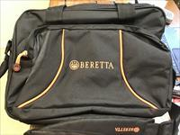 Beretta Uniform Pro Bulk 250 cart bag