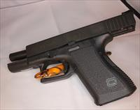 Glock 23 40 S&W 2nd Generation