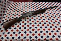 "Remington 11 ""The Sportsman"" 12ga Semi-Auto ""1942"""