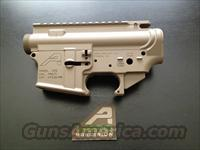 Aero Precision Lower/Upper Combo