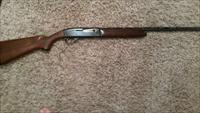 Remington model  11-48.  .Shotgun  .28 gauge