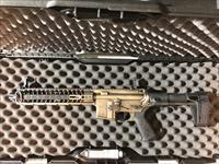 Spikes Tactical Rifle Local Deals, National For Sale & User