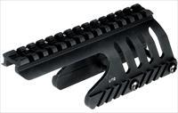 Scope Mount For Remington 870 Shotgun MNT-SHOMNTRM870A