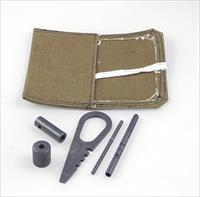 Mosin Nagant Cleaning Tool Kit ACC-MOSTOOL