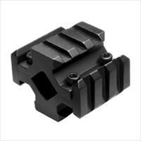 Barrel Clamp Uniquad Mount MNT-UNIQUAD