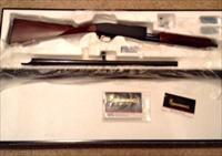 Browning BPS Upland Special 20 ga.