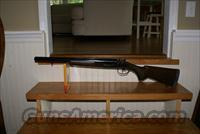JW 2000 Coach Shot Gun 12 Gauge