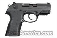 BERETTA PX4 COMPACT 9MM NEW PST 15+1 RD JXC9F21 NO CREDIT CARD FEES