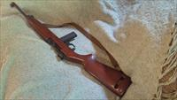 Erma Werke M1 Carbine .22LR Made For Iver Johnson - 1984 in W. Germany