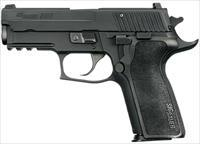 Sig Sauer 229R40ESECA P229 Compact Enhanced Elite *CA Compliant* Single/Double 40 Smith & Wesson