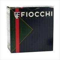 Fiocchi 12tx Target Load-trap,skeet & Sporting Clays 12ga 2 3-4in