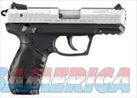 RUG SR22PS 22LR DA PST 3.5S AS