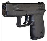 Diamondback Firearms DB380 380ACP BLACK 2.8 6+1  DB380