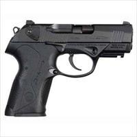 Beretta PX4 STORM G CMPCT 9MM 15+1 FS DECOCKER ONLY