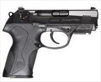Beretta PX4 STORM G CMPCT 9MM 10+1 FS DECOCKER ONLY