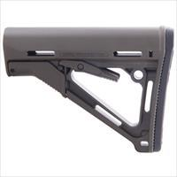 Magpul Ctr Mil-spec Stock, Od Green