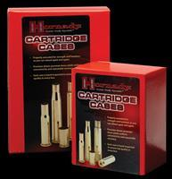 Hornady Unprimed, Horn 8741  Unp Case 358win       50-06