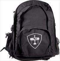 Tnw Bug Out Backpack Black For - Aero Survival Firearms