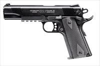 Walther Arms COLT GOV 1911A1 RAIL 22LR 12+1 5170308 5170308