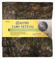 Hs Blind Material Mesh Netting - Realtree Xtra 54x12'<